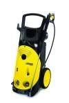KARCHER JET CLEANER HIGH PRESSURE CLEANER HD 10/250-4S