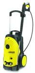 KARCHER HIGH PRESSURE CLEANER HD 6//15C