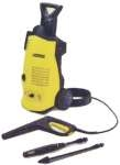 KARCHER JET CLEANER KARCHER K 2.98M