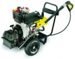 KARCHER JET CLEANER HD 1050 DE (ENGINE DRIVEN)