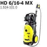 KARCHER JET CLEANER KARCHER HD 6//16-4M/ MX