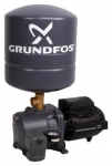 POMPA AIR SEMI JET PUMP GRUNDFOS JP BASIC 4