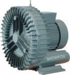 SHOWFOU RING BLOWER,SHOWFOU-BS 0512-112-332-732